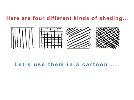 blog-4-kinds-of-shading