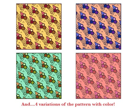 blog_pattern_4