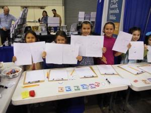 mphs_draw kids7