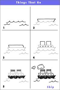 SM_shipMAILER