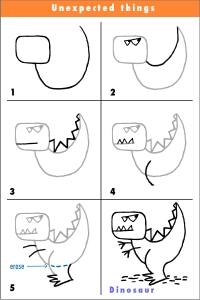 SM_dinosaurMAILER