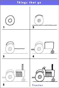 SM_tractor