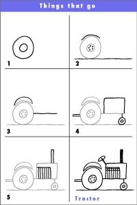 SM_tractor